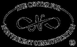 center3cmblackprtblack-mac-Freigestellt